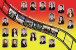 Osztályképek_2012