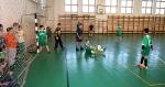 Szigetköz Kupa_2014